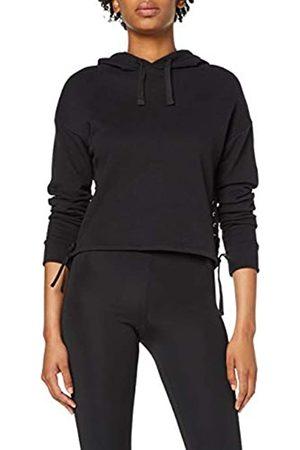 AURIQUE Amazon Brand - Women's Hoodie, 10