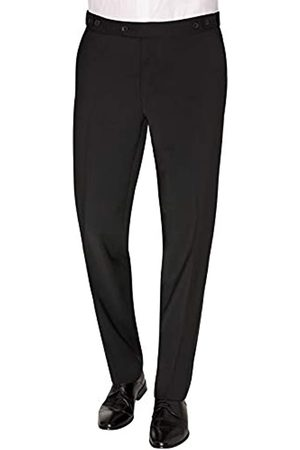 Carl Gross CG Wesley, Men's Trousers