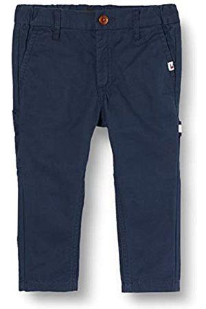 Tommy Hilfiger Boy's Dg Tj Carpenter Trousers