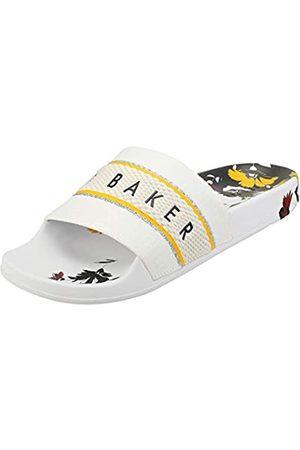 Ted Baker Ted Baker Women's KASTAAS Flip Flops