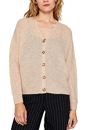 Esprit Collection Women's 089eo1i025 Cardigan