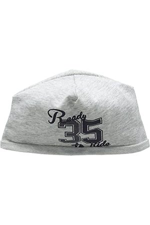 Bimbus Baby Girls' CUCULO Felpa hat
