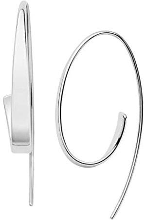 Skagen Women's Stud Earrings SKJ1077040