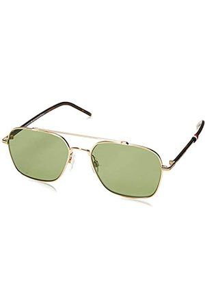 Tommy Hilfiger Men's TH 1671/S Sunglasses