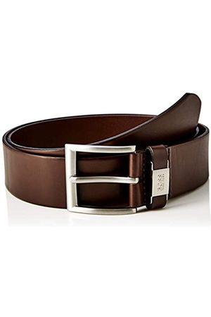 BOSS Men's Connio Belt