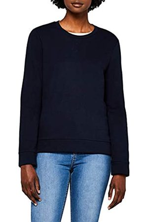 MERAKI Women's Crew Neck Sweatshirt