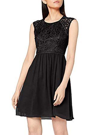 Vera Mont VM Women's 0101/4825 Dress
