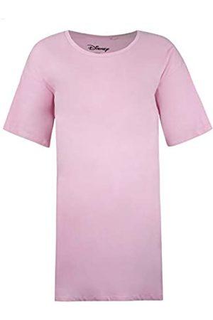Disney Women's Girl Power Sleep T-Shirt Nightie