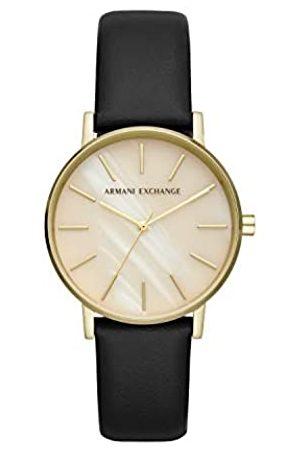 Armani Womens Watch