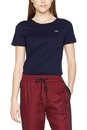 Lacoste Women's TF3080 T-Shirt