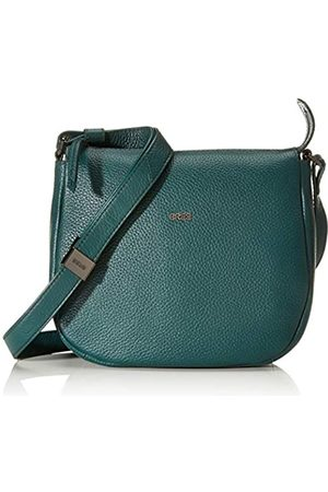 Bree Women's 206013 Cross-Body Bag