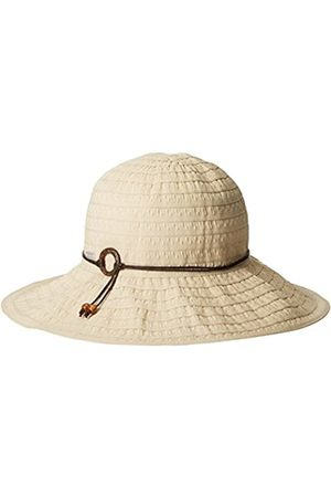 Betmar Coconut Ring Safari Sun Hat