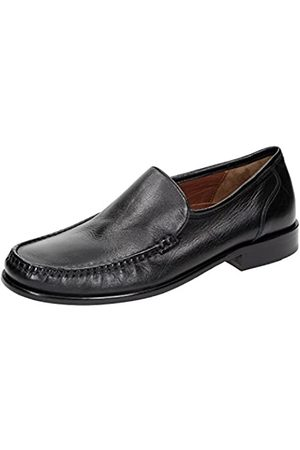 Sioux 24397, Men's Mocassins