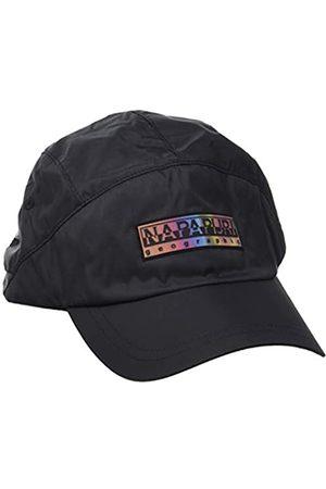 Napapijri Men's Fallriver Baseball Cap