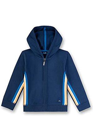 Sanetta Boys' Sweatjacke Track Jacket