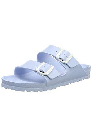 Birkenstock Arizona, Women's Heels Sandals Open Toe Sandals, (Soft Soft )