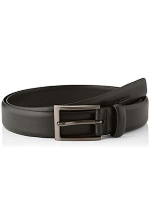 Strellson Premium Men's 3059 Strellson Belt 3 cm/nos