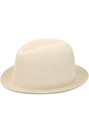 Bailey Of Hollywood Chipman Trilby Hat