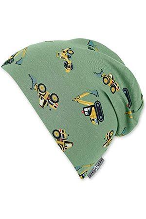 Sterntaler Boy's Slouch Beanie Hat