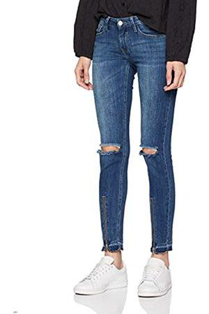 Tally Weijl Spademoss Jeans Skinny Donna