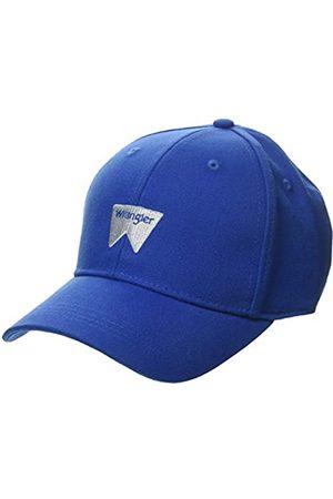 Wrangler Men's Logo Baseball Cap