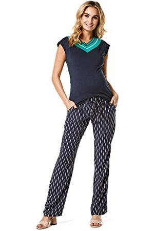 Noppies Women's Pants UTB Regular Palmira Maternity Trousers