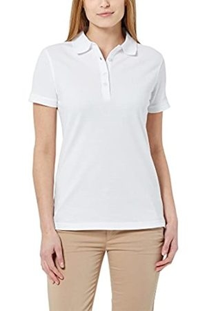 Berydale Women's Polo Shirt