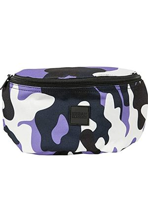 Urban classics 24cm Camo Hip Bag (Multicolour) - TB2139