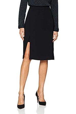 Paul & Joe Women's Ifaustine Skirt