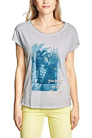 Cecil Women's 313505 T-Shirt