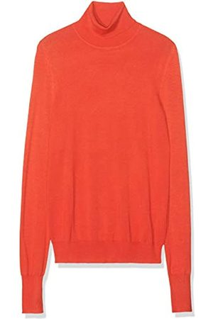 FIND PHRM3560 Jumpers for Women