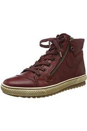 Gabor Women's Jollys Ankle Boots, (Dark- 55)