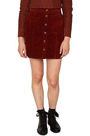 Esprit Women's 109cc1d006 Skirt