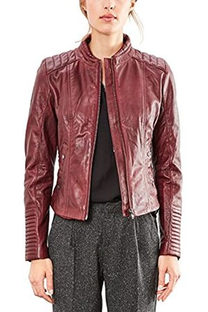 s.Oliver Women's 46708516939 Jacket