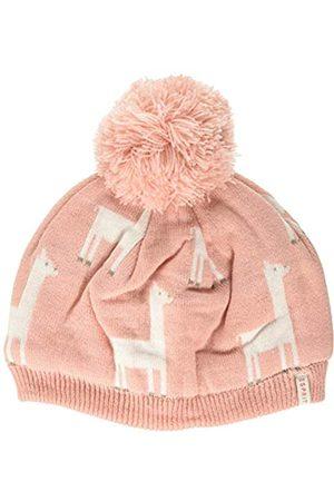 ESPRIT KIDS Baby Girls' Rp9003109 Knit Hat