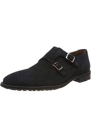 Lloyd Men's Jannick Loafers, (Ocean 9)
