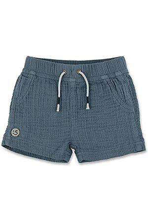 Sterntaler Baby Boys' Pantalon Court Swim Trunks