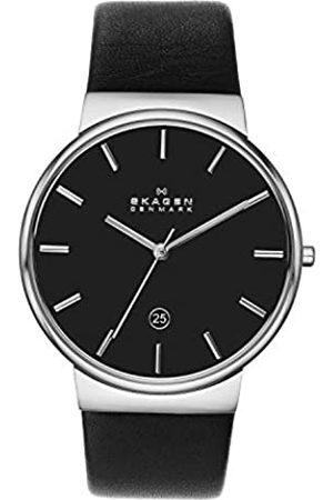 Skagen Men's Watch SKW6104