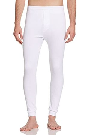 Eminence Men's CALECON Long Thermal Bottoms
