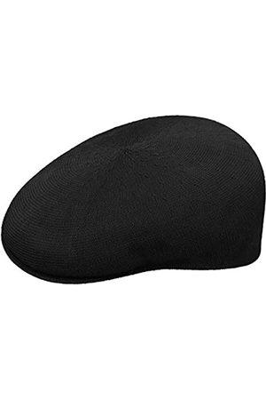 Kangol Tropic 504 Flat Cap
