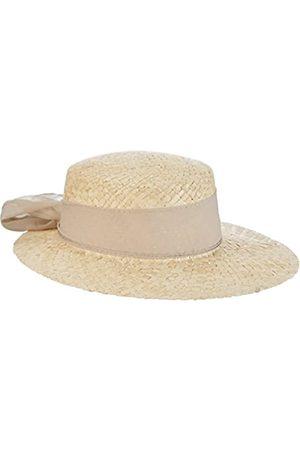 Mount Hood Philadelphia Sun Hat, (Natur/ )