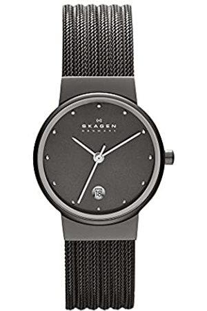 Skagen Women's Watch 355SMM1