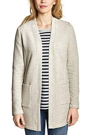 Cecil Women's 252849 Cardigan