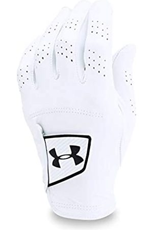 Under Armour Spieth Tour Men's Gloves, Men, 1290865-100013, /