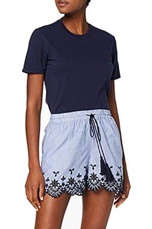 Only Women's onlTAMMY Shorts WVN