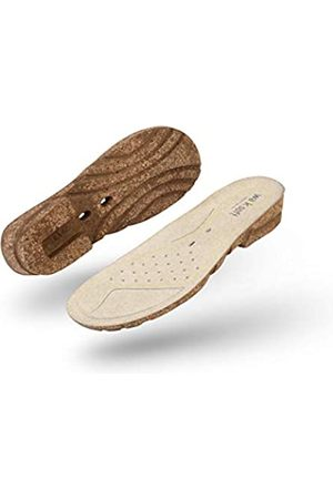 Wock Palm Clog WST Insole 45/46