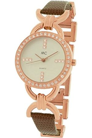 MC Womens Watch - 51429