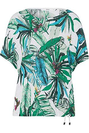 Brax Women's Style.Rachel 38-7257 Cape