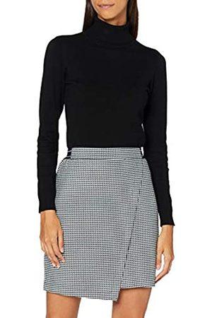 Garcia Women's J90320 Skirt