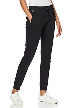 Lacoste Sport Women's XF3168 Sports Pants
